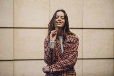 The Bradery Vanessa Bruno, American, Fashion Brand, Blouse, Tops, Women, Fashion Branding, Blouses, Woman Shirt