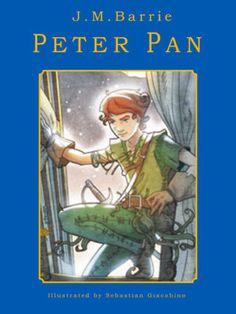 Peter Pan, Grimm, Kindergarten, Pets, Illustration, Fictional Characters, Gardening, Illustrations, Fantasy Characters