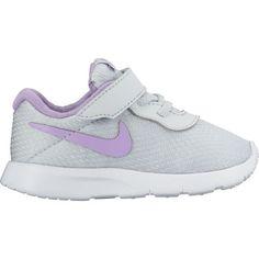 Adidas Toddler Girls' baseline zapatos Baby Alice Pinterest
