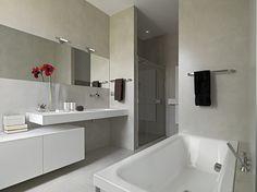 Móveis para Banheiro: Dicas para Poder Escolher o seu | Ideias Reformas Banheiros