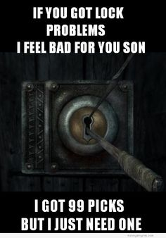 funny skyrim pictures | Tumblr