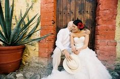 Mexican Themed Weddings - Project Wedding Forums