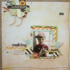 She Creates: September 2013