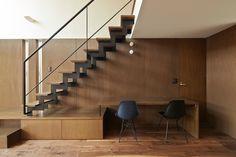 入間の家 | 一級建築士事務所 白砂孝洋建築設計事務所の建築事例 | SuMiKa