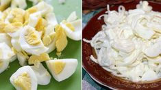 7 Kefir, Feta, Cabbage, Eggs, Cheese, Vegetables, Breakfast, Ethnic Recipes, Fish