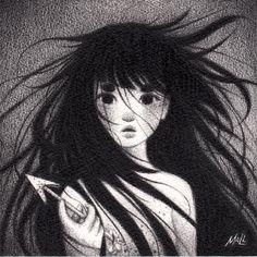 Kaoru by ~frecklefaced29 on deviantART