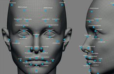 Apple's facial recognition allows colleague to unlock iPhone X #Apple #iPhone #iPhoneX #News