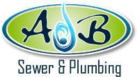 Bathroom and kitchen drain should be free of obstruction and bacteria. A&B Sewer & Plumbing offers the best drain cleaning in Salt Lake City, UT.