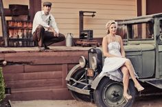 vintage antique photo shoot | ... In: Inspiration Wedding Shoots , Rustic Country Wedding Inspiration