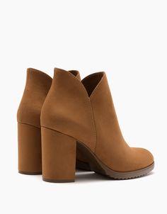 f7312be2f024 Amazon.fr   chaussures à talons femme couleur   Chaussures et Sacs