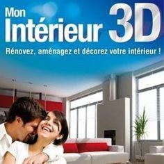 Logiciel plan 3d gratuit dessiner votre plan de maison - Logiciel gratuit decoration interieur ...