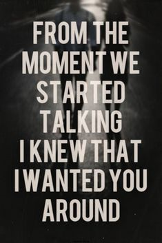Love at First Sight Quotes and Sayings Top Love Quotes, Love Quotes With Images, Quotes For Him, Great Quotes, Quotes To Live By, Me Quotes, Inspirational Quotes, Qoutes, Motivational Quotes