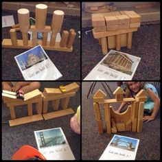 Myers' Kindergarten: The End of the School Year Minds: Mrs. Myers' Kindergarten: The End of the School Year Play Based Learning, Project Based Learning, Learning Centers, Reggio Emilia, Kindergarten Inquiry, Kindergarten Centers, Reggio Classroom, Kindergarten Classroom, Music Classroom