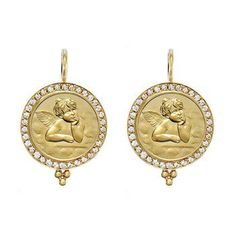 temple-st-clair-18k-gold-angel-drop-earrings-diamond