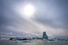 ICELAND Jokulsarlon #Iceland #Islandia #iceberg #Jokulsarlon