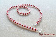 Toho beads necklace for girls Girls Necklaces, Beaded Necklace, Beads, Bracelets, Handmade, Accessories, Studio, Jewelry, Beaded Collar