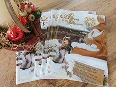 Advent in der Heimat von Stille Nacht Advent, Gift Wrapping, Gifts, Holy Night, Silent Night, Paper Wrapping, Presents, Wrapping Gifts, Gifs