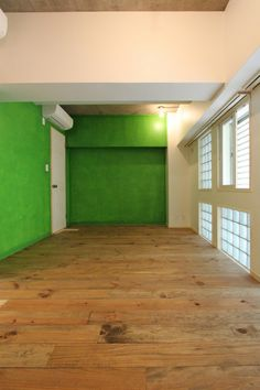 ROOM/BEDROOM/WINDOW/寝室/リノベーション/Fieldgarage inc/フィールドガレージ