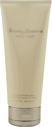 Tommy Bahama Very Cool By Tommy Bahama For Women. Body Lotion 6.7-Ounces