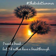The Rocket Summer Lyrics