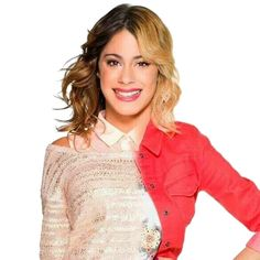 violetta 3 - Ask.com Image Search
