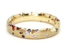 141 Best Polly Wales Fine Jewellery Images In 2012