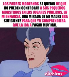 "Esa mirada significaba ""peligro""! Memes Estúpidos, Book Memes, Cat Memes, Jokes, Funny Images, Funny Pictures, Mexican Memes, Pinterest Memes, Spanish Memes"