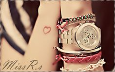 French Fashion 2013 - luxury accessories for teens 2013 | Girly stuff