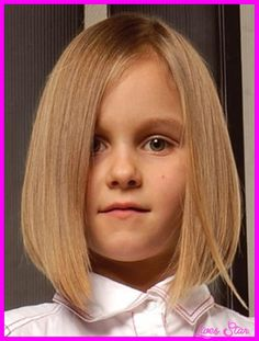 medium haircuts pictures medium length hair cut for and things 5755