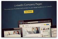 6 ways to optimize your organization's LinkedIn profile | Articles | Main