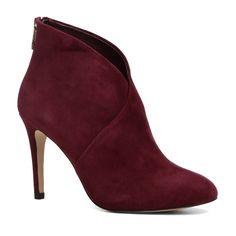 Cessi High Heels | Women's Shoes | ALDOShoes.com