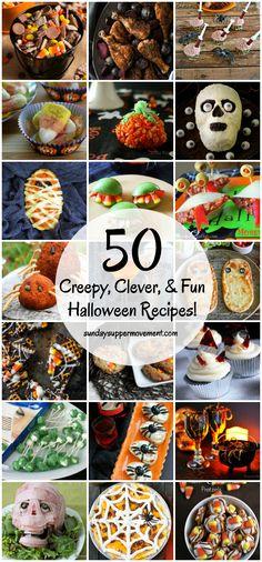 Halloween-Recipe-Round-Up.jpg (550×1181)