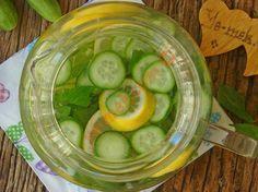 Göbek Yağlarını Eriten Salatalık Çayı nasıl yapılır? Kolayca yapacağınız Göbek Yağlarını Eriten Salatalık Çayı tarifini adım adım RESİMLİ olarak anlattık. Emini