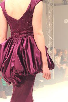 Kensington And Chelsea, Classic Elegance, Backless, Star, Elegant, Dresses, Fashion, Classy, Vestidos