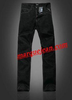 Vendre Jeans Replay Homme H0009 Pas Cher En Ligne.