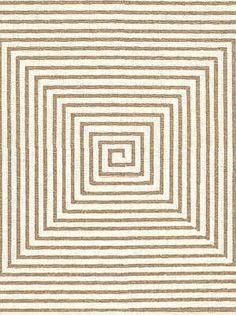 DecoratorsBest - Detail1 - K BORDERED-416 - BORDERED-416 - Fabrics - DecoratorsBest