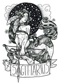 FULL MOON IN SAGITTARIUS READINGS BY AQUARIUS NATION — Welcome, boho babes...