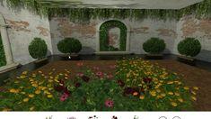 Garden Planner Garden Planner, Mobile Marketing, Work On Yourself, Home And Garden, How To Make