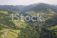#Flightseeing #Tour #Carinthia #Kaning #NockyMountains #BirdsEye #View @iStock #iStock @carinzia #ktr15 #nature #aerial #landscape #travel #vacation #holidays #season #summer #mountains #austria #stightseeing #stock #photo #portfolio #download #hires #royaltyfree