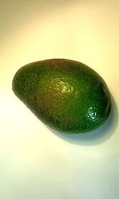 avocado pentru copii