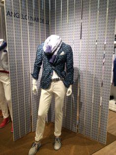 #AngeloNardelli #Cinquantuno 86th edition #PittiImmagineUomo #PittiImmagine #pittiuomo #Firenze #Florence #Italia #Italy #Anni70 #70years #geometric #figures #multicolor #flowers #jacquard #fashion #fashionblogger #fashionblog  #Nardelli #AngeloNardelli1951 #madeinitaly #new #collection #moda #uomo #man #menswear