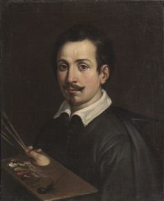 Guido Reni, (born Nov. 4, 1575, Bologna, Papal States [Italy]-died Aug. 18, 1642, Bologna) early Italian Baroque painter noted for the classical idealism of his renderings of mythological and religious subjects. First apprenticed to the Flemish painter Denis Calvaert at the age of 10, Reni was later influenced by the novel naturalism of the Carracci, a Bolognese family of painters.