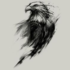 Through the thousand images on the internet concerning eagle Tattoo, we all selects the very best libraries with greatest resolution simply for you, and now this images is usually among pictures libraries in your greatest pictures gallery concerning Top tattoo style ideas eagle Tattoo for...