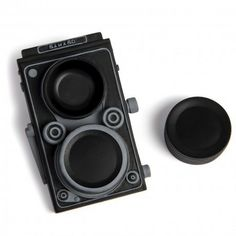 Contact Lens Case (Camera)...where can I get one of these?