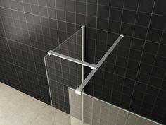 10 besten salle de bain bilder auf pinterest badezimmer