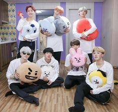 bts doll toys for children Soft plush girls stuff stuffed animals Anime Pil. bts doll toys for children Soft plush girls stuff stuffed animals Anime Pillow Rabbits TATA VA Seokjin, Namjoon, Taehyung, Bts Jungkook, Bts Aegyo, Foto Bts, Bts Boys, K Pop, Stuffed Animals