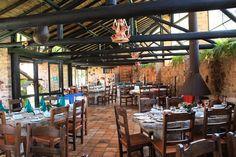 restaurantes rusticos - Buscar con Google