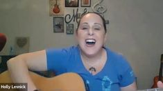 Sing along with Ms. Holly: Six Little Ducks, Bushel and a Peck, Itsy Bit... Bitsy Spider, Little Duck, Piano Lessons, Ducks, Orlando, Ms, Studios, Singing, Piano Classes