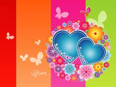 Love Heart Images  22 HD Wallpapers