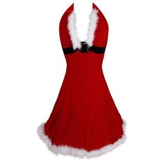 075ceaa458d37 Xianhan Apparel Festival Cosplay Costumes Red Corduroy Corset Dress Uniform  Role Playing For Adult Santa Dresses